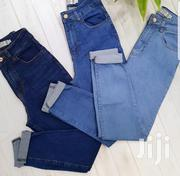 Jeans, Ladies Jeans | Clothing for sale in Meru, Ruiri/Rwarera