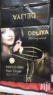 Blowdry/Hair Dryer | Tools & Accessories for sale in Nairobi, Nairobi Central