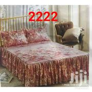 Decorative Bed Skirts | Home Accessories for sale in Kakamega, Nzoia