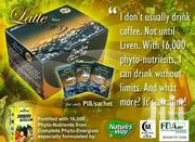 Liven Alkaline Coffee | Sexual Wellness for sale in Nairobi, Nairobi Central