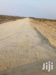 50 Acres Of Land At Kangundo Rd, Malaa/Kbc @1.1M Per Acre   Land & Plots For Sale for sale in Machakos, Matungulu West