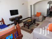 3 Bedroom Furnished Holiday Home At A Serene Area Of Nyali With Pool | Short Let for sale in Mombasa, Mkomani
