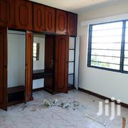 An Ideal 3 Bedroom Apartment To Let At Old Nyali,In Agated Comminity | Houses & Apartments For Rent for sale in Mombasa, Mkomani