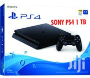 SONY Ps4 Hdr With 1 Tb Storage | Video Game Consoles for sale in Nairobi, Nairobi Central