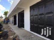 Brand New Spacious Shops At Mtopanga To Let | Commercial Property For Rent for sale in Mombasa, Bamburi