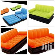 Two Seater Inlatable Seat | Furniture for sale in Nairobi, Nairobi Central