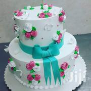 Cakes For All Occasions | Party, Catering & Event Services for sale in Nairobi, Ngara