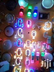 Wall Lights | Home Accessories for sale in Nairobi, Nairobi Central