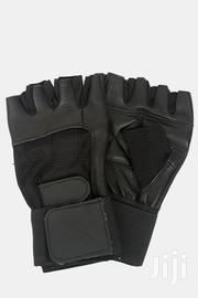 Weight Lifting Gloves | Sports Equipment for sale in Mombasa, Majengo