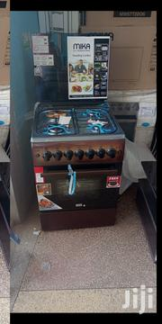 Standing Cooker | Kitchen Appliances for sale in Nairobi, Nairobi Central