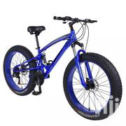 Kids Adults Mountain Bikes | Toys for sale in Nairobi, Westlands