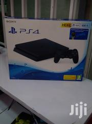 Ps 4 Consoles New. | Video Game Consoles for sale in Nairobi, Nairobi Central
