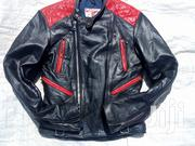 Safety Leather Riding Jackets | Clothing for sale in Kiambu, Township E