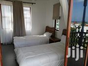 Kikambala 2 Bedroom Apartment Front Row With A Pool   Short Let for sale in Mombasa, Shanzu
