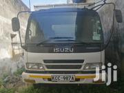 Isuzu FORWARD Ya Cable SIYA Sensor 2010 | Trucks & Trailers for sale in Mombasa, Shimanzi/Ganjoni