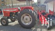 75hp Mf375 Tractor | Heavy Equipment for sale in Nairobi, Nairobi Central