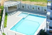 Seaview 4br Fully Furnished Flat With Pool In Old Nyali,Close To D Bch   Short Let for sale in Mombasa, Mkomani