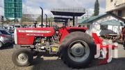 New Tractor | Heavy Equipment for sale in Nairobi, Nairobi Central