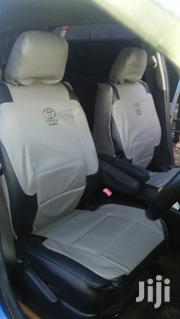 Kobura Car Seat Covers | Vehicle Parts & Accessories for sale in Kisumu, Kobura
