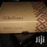 Mikrotik Rb951ui2nd | Networking Products for sale in Nairobi, Embakasi