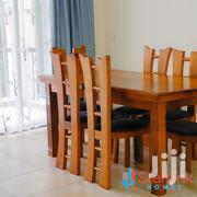 Mombasa Holiday Apartments 2 & 3 Bedrooms | Short Let for sale in Mombasa, Bamburi