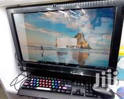 Hp All In One Desktop   Laptops & Computers for sale in Nairobi, Nairobi Central