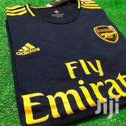 Players Kits Version Arsenal | Sports Equipment for sale in Nairobi, Nairobi Central