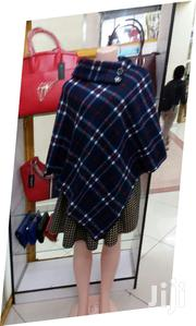 Stripped Ponchos | Clothing for sale in Nairobi, Nairobi Central