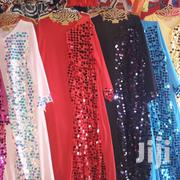 New Shimmer Chiffon Dresses | Clothing for sale in Mombasa, Majengo