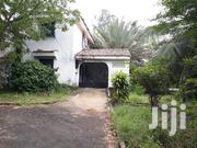 4 Bedroom House For Rent In Nyali With Swimming Pool   Houses & Apartments For Rent for sale in Mombasa, Mkomani