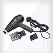 Proffessional Hair Dryer | Tools & Accessories for sale in Nairobi, Nairobi Central