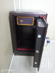 Brand New Fire Proof Safe Box   Safety Equipment for sale in Nairobi, Nairobi Central