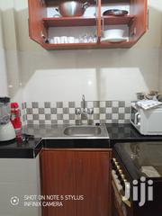 1brm Furnished Apartmend In Nyali | Short Let for sale in Mombasa, Mkomani