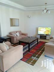Nyali Accommodation 3 Bedroom New Apartment | Short Let for sale in Mombasa, Ziwa La Ng'Ombe