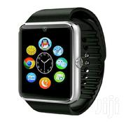 Latest Smart Watch With Sim Card Dont Miss | Smart Watches & Trackers for sale in Nairobi, Nairobi Central
