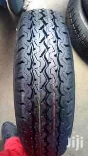 165/R13 Dunlop Tyres From Japan. | Vehicle Parts & Accessories for sale in Nairobi, Nairobi Central