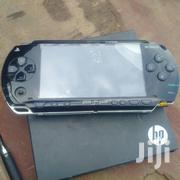Sony PSP-1001K Playstation Portable (PSP) System | Video Game Consoles for sale in Nairobi, Nairobi Central