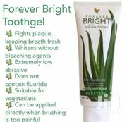 Forever Tooth Gel | Bath & Body for sale in Nairobi, Nairobi Central