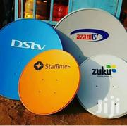 Dstv, Gotv, Zuku, Startimes, Azam | Accessories & Supplies for Electronics for sale in Mombasa, Majengo