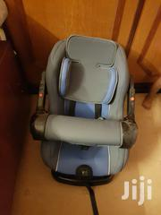 Car Seat And Rocker | Children's Gear & Safety for sale in Mombasa, Tudor