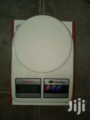 Sterling Kitchen Scale | Kitchen Appliances for sale in Nairobi, Nairobi Central
