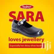 School Shoes, Toughees, Toughees Shoes, Back To School Offer | Children's Shoes for sale in Nairobi, Kileleshwa