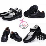 Shoes, School Shoes, Toughees, Student Shoes On Offer | Children's Shoes for sale in Nairobi, Baba Dogo