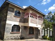 An Elegant 4 Bedroom Master Ensuite | Houses & Apartments For Sale for sale in Kajiado, Ongata Rongai