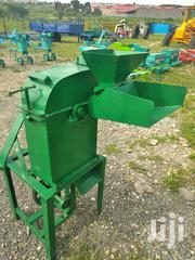 Tractors Use Maize Chopper Machine And Grass   Heavy Equipment for sale in Machakos, Athi River