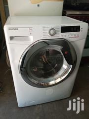 Elekta Washing Machine | Home Appliances for sale in Nairobi, Nairobi Central