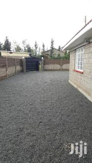 Bungalow To Let | Houses & Apartments For Rent for sale in Kajiado, Ongata Rongai