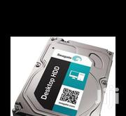 Solid Healthy Laptop Hard Disk | Computer Hardware for sale in Nairobi, Nairobi Central