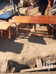 Folding Table | Furniture for sale in Nairobi, Ngando