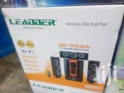 Tvs And Subwoofers Available At An Affordable Prices   Audio & Music Equipment for sale in Mombasa, Majengo